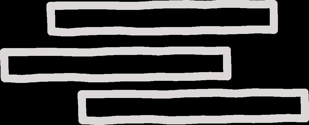 rectangles 1@5x