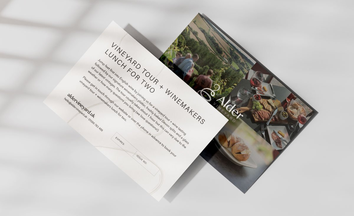 front - gift vouchers